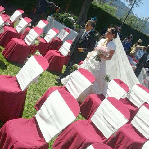 boda-03